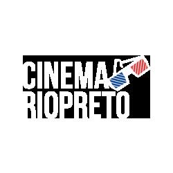 Cinema Rio Preto