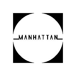 Tarraf Manhattan